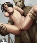 BDSM Comics 24/7